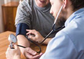 hypertension vaccine